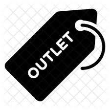 Zone Outlet